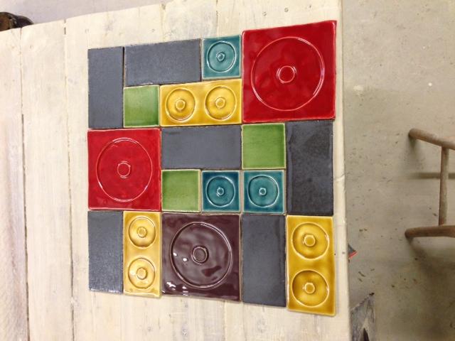 Tiles Guildford, Tiles Surrey, Tile Shop Guildford